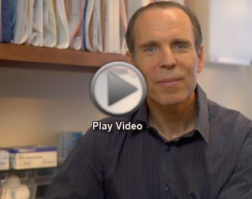 Dr. Joel Fuhrman Improves Health - Lose Weight Naturally | Reverse Diabetes | Prevent Heart Disease and Cancer | Lower Cholesterol