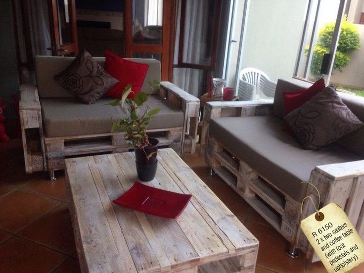 Find Furniture Sets In Menlyn Park Search Gumtree Free Classified Ads For And More