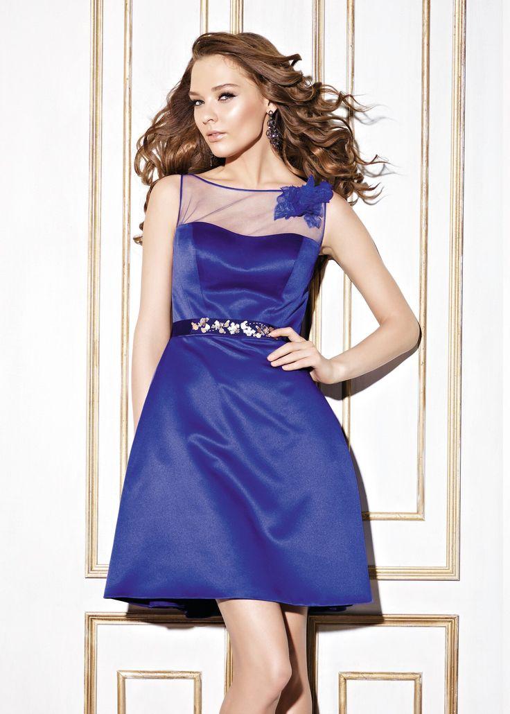 121 best Bridesmaid Dresses, Prom Dresses Under $100 images on ...