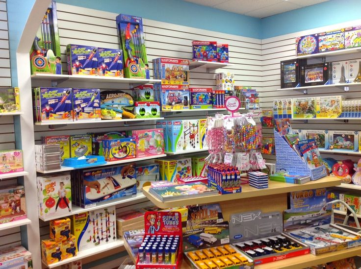#OTTAWA celebrate with Tag Along Toys on the opening of their second location! Enter to win a Gift Certificate ends 8/18