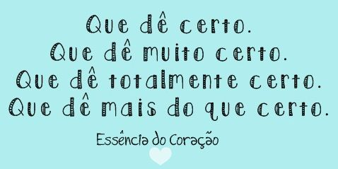 Essência do Coração/Facebook