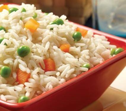 Cómo hacer arroz de 7 maneras diferentes