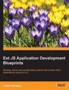Ext JS Application Development Blueprints free download by Colin Ramsay ISBN: 9781784395308 with BooksBob. Fast and free eBooks download.  The post Ext JS Application Development Blueprints Free Download appeared first on Booksbob.com.