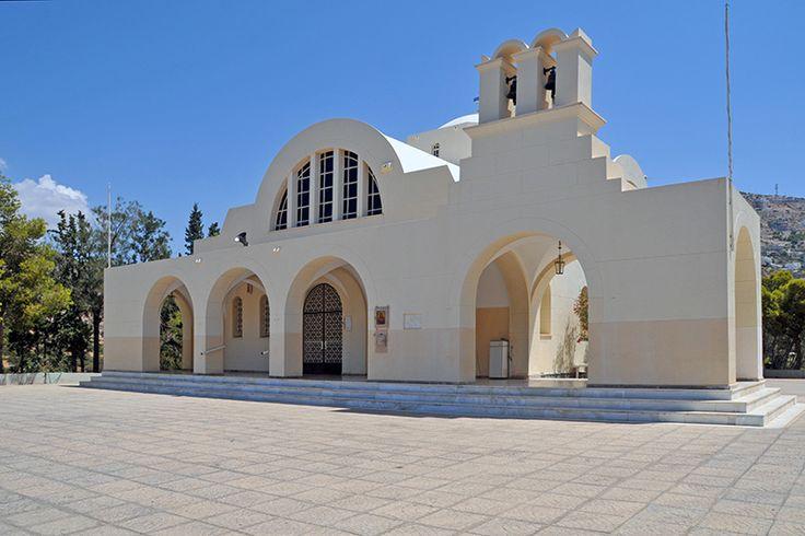 2steps.gr_church_koimisi_theotokos_saronida_attica_002.jpg (800×533)
