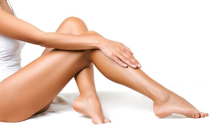 FREZYFEET – Τέλεια πόδια με Keractive Cream