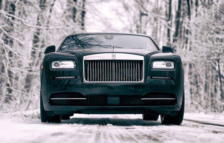 les 20 meilleures images du tableau voitures de luxe sur pinterest voitures de luxe. Black Bedroom Furniture Sets. Home Design Ideas