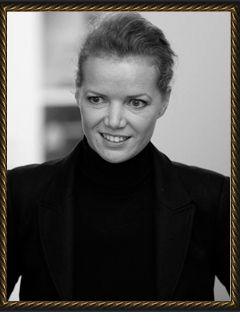Amelie Bourgeois