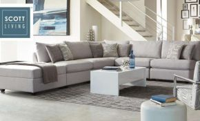 Sectional Couches Everett Wa Fresh Adams Furniture Of Ma