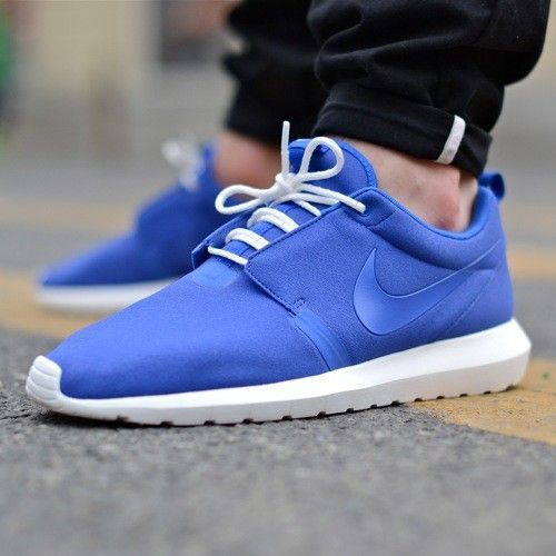 Buty Nike Wmns Roshe Un Allegro Médical