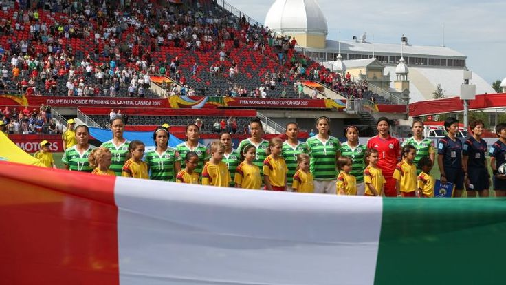 Mexican+women's+soccer+league+restricts+rosters+to+native-born+players+only