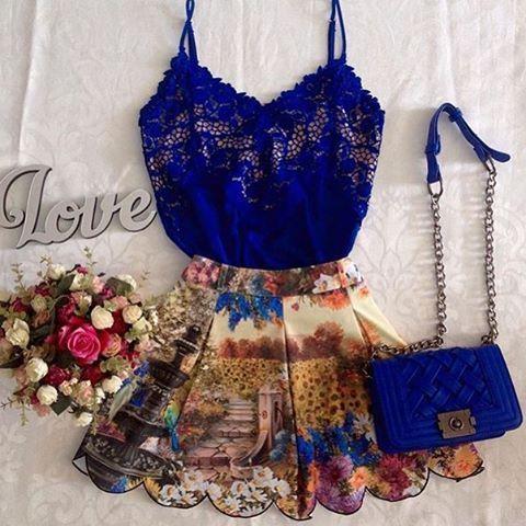 blusinha 124