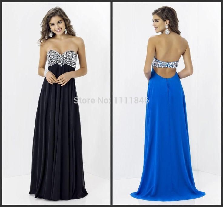 Cheap dress party dress, Buy Quality dress australia directly from China dresses short in front long in back Suppliers: 2014 New Arrival Lace Capped Sleeves Navy Bridesmaid Dresses Chiffon Backless Custom Made Party DressUS $ 129.54/pie