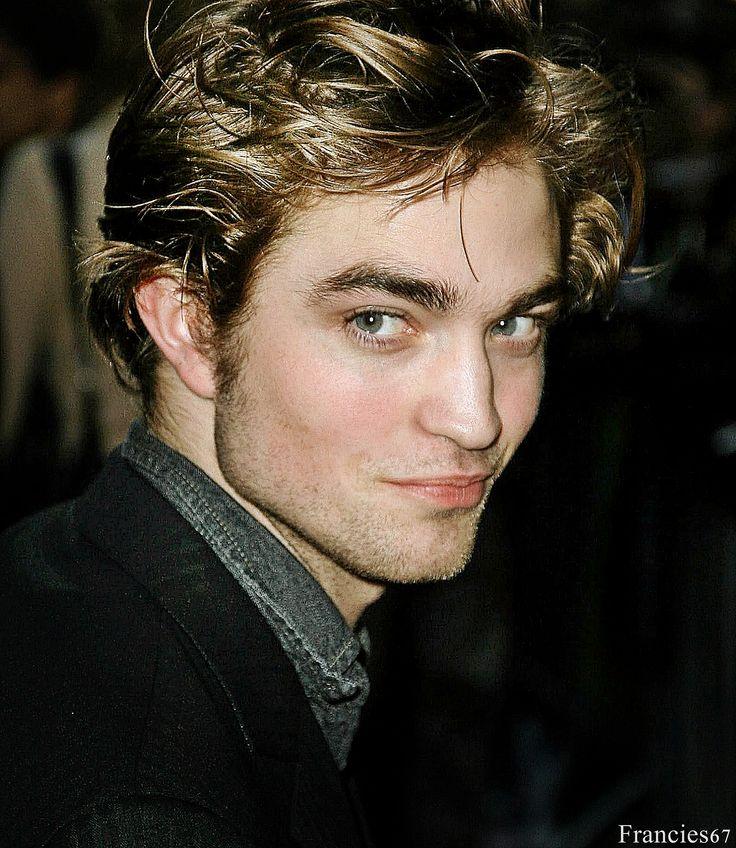 256 best Rob Pattinson...