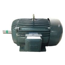 Multi Speed Motor Manufacturers, Exporters and Suppliers in India.