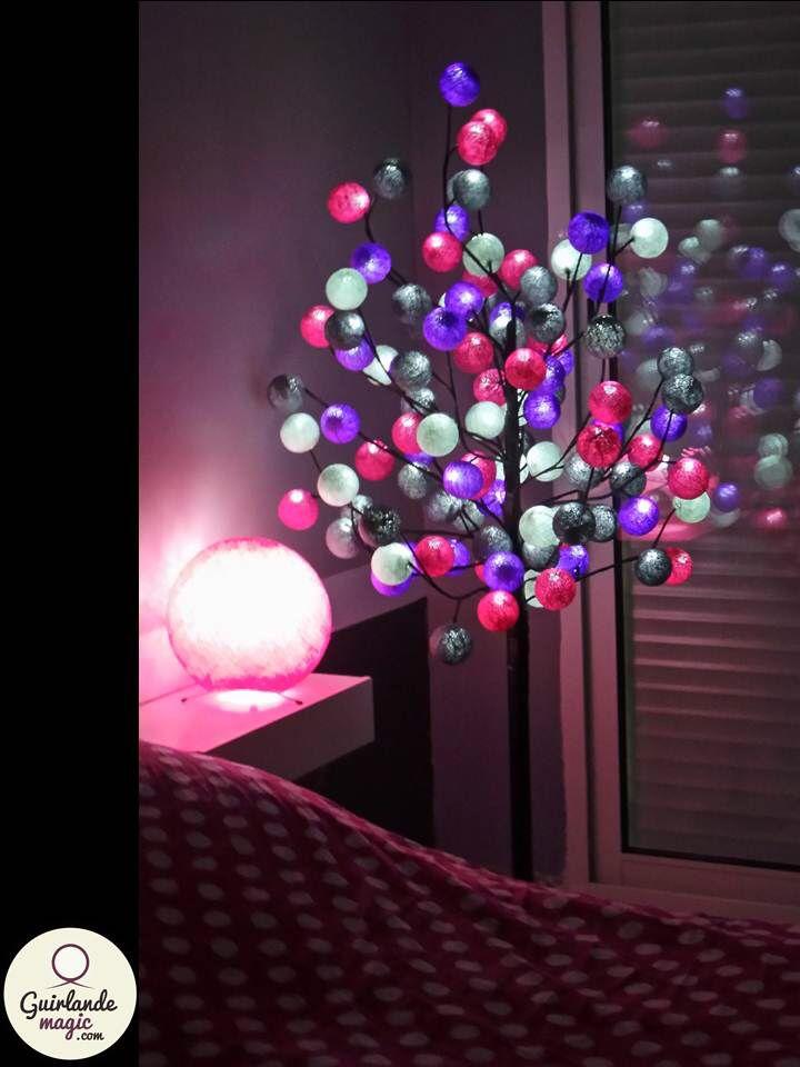 les 25 meilleures id es de la cat gorie arbre lumineux led sur pinterest arbre de no l led. Black Bedroom Furniture Sets. Home Design Ideas