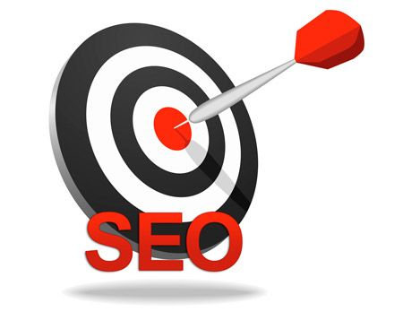 5 Tips For White Hat SEO Practice SEO is as important as the development of a site. If you have a website that is not optimized for the search engines, you might not get the full benefits out of it.  http://metakave.com/5-white-hat-seo-practices/