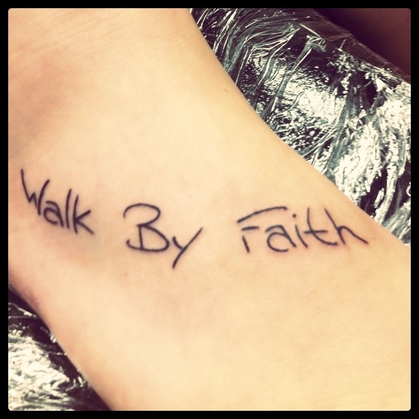 12 best tattoos images on pinterest inspiration tattoos for Child of god tattoo