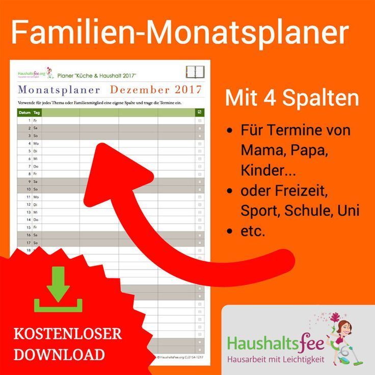 25+ best ideas about Küchenplaner on Pinterest Kalendervorlagen - ikea küchenplaner download deutsch