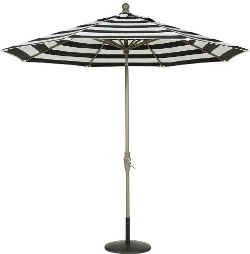 Patio Umbrella   Pin It : ) Follow Us, CLICK IMAGE TWICE For Pricing