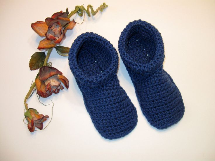 1000  ideas about Mens Boot Slippers on Pinterest | Crochet boots, Crochet slipper boots and Free crochet slipper patterns
