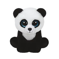 Ty Beanie Babies Ming the Panda