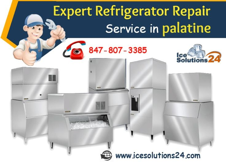 High Quality Restaurant Equipment Supply - Icesolution24