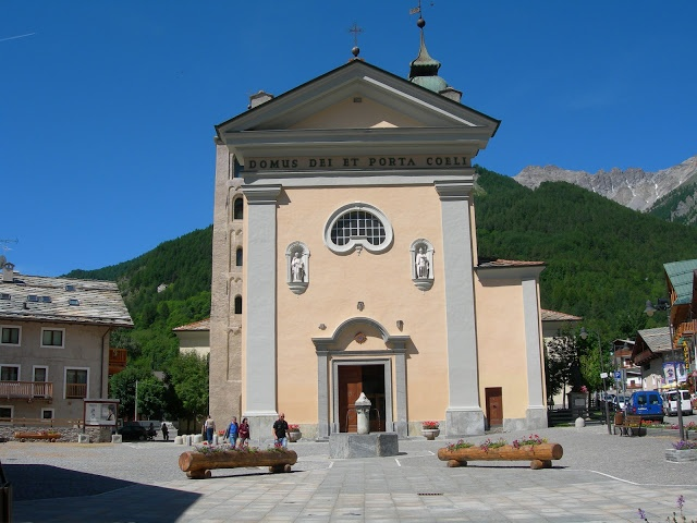 Bardonecchia e Nevache...week end - viaggiareincamper.overblog.com