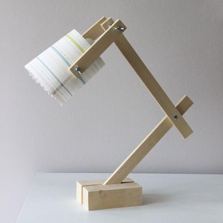 Les 9 meilleures images du tableau lampe sur Pinterest Lampes diy - Chambre De Commerce Franco Suedoise