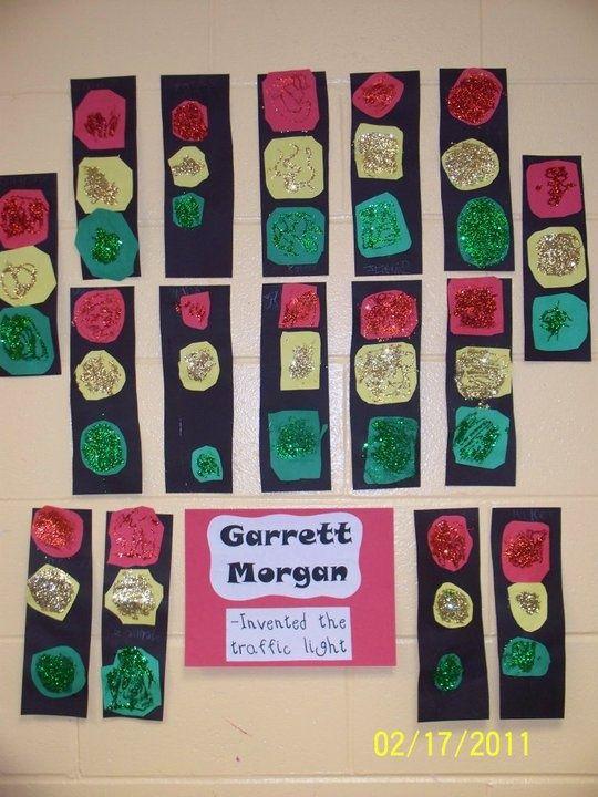 preschool black history 27 best black history month kindergarten images on 334