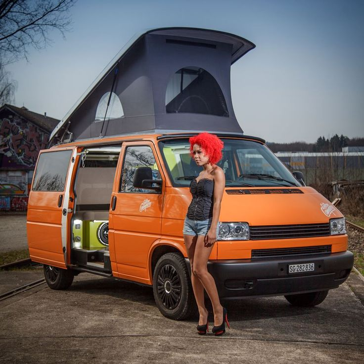 43 Best Images About Vw Camper On Pinterest Volkswagen