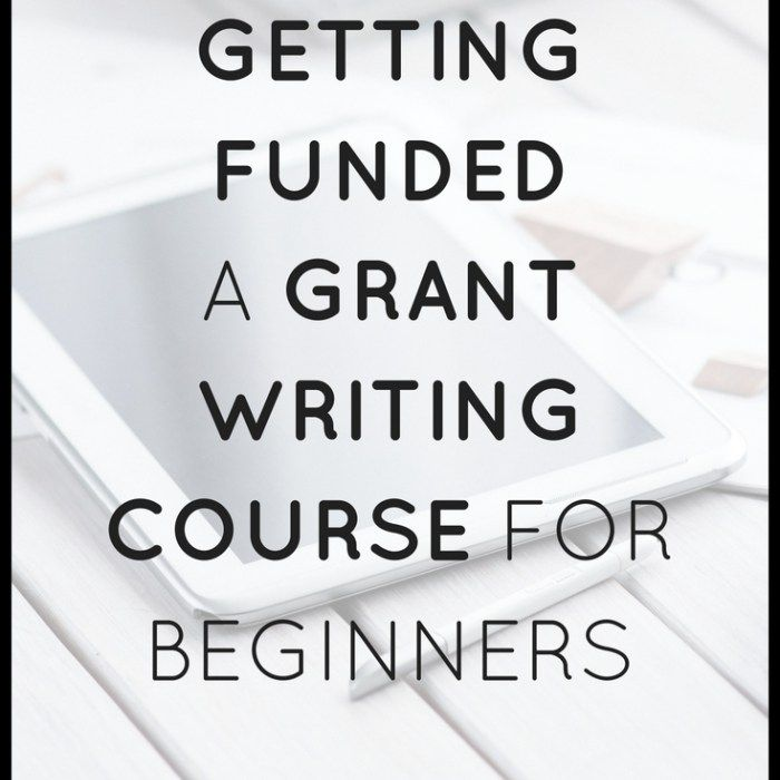 grant writing courses chicago Philanthropy and nonprofit organizations students may choose any four courses for a customized certificate in philanthropy and proposal writing.