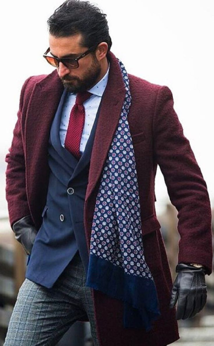 Men's outfits inspiration