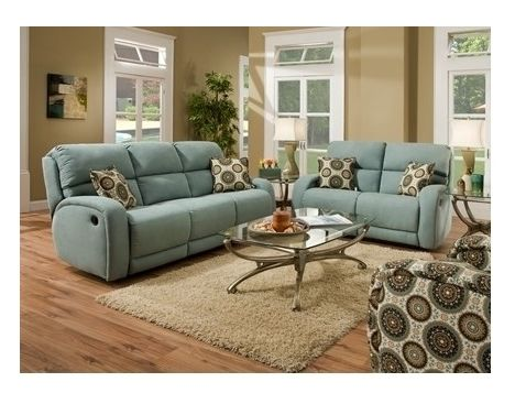 solarium fandango sofa loveseat sectional by southern motion