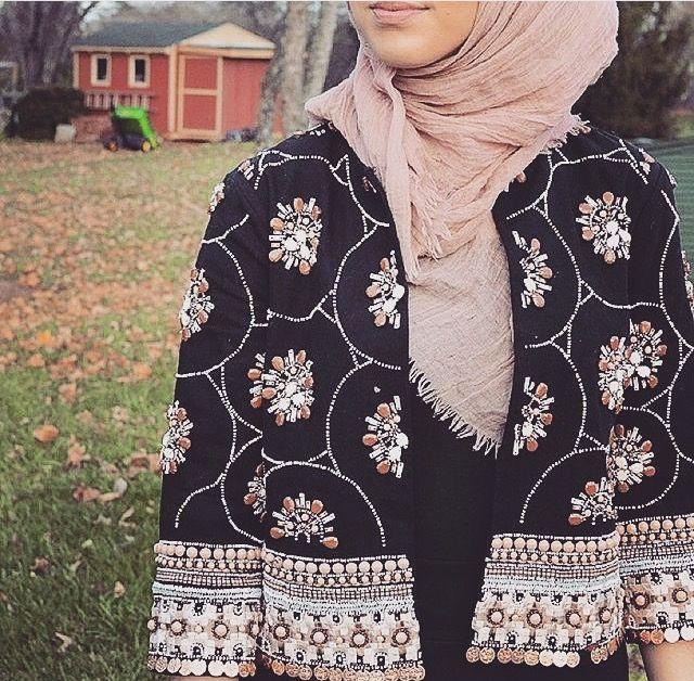 Pinterest: @eighthhorcruxx. Like the jacket. @ishka245