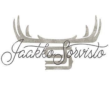 Jaakko Sorvisto Photography logo