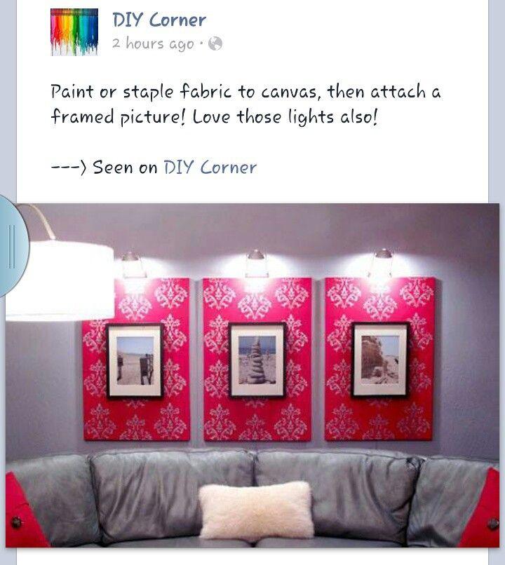 122 best Hollywood regency/Livingroom images on Pinterest | Home ...