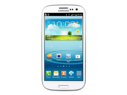 How to Unroot Galaxy S3 to Stock Official Firmware