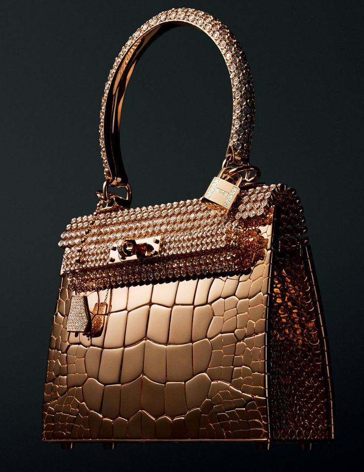 Milan Ping Christmas 5 Most Luxury Handbags Brands For Her