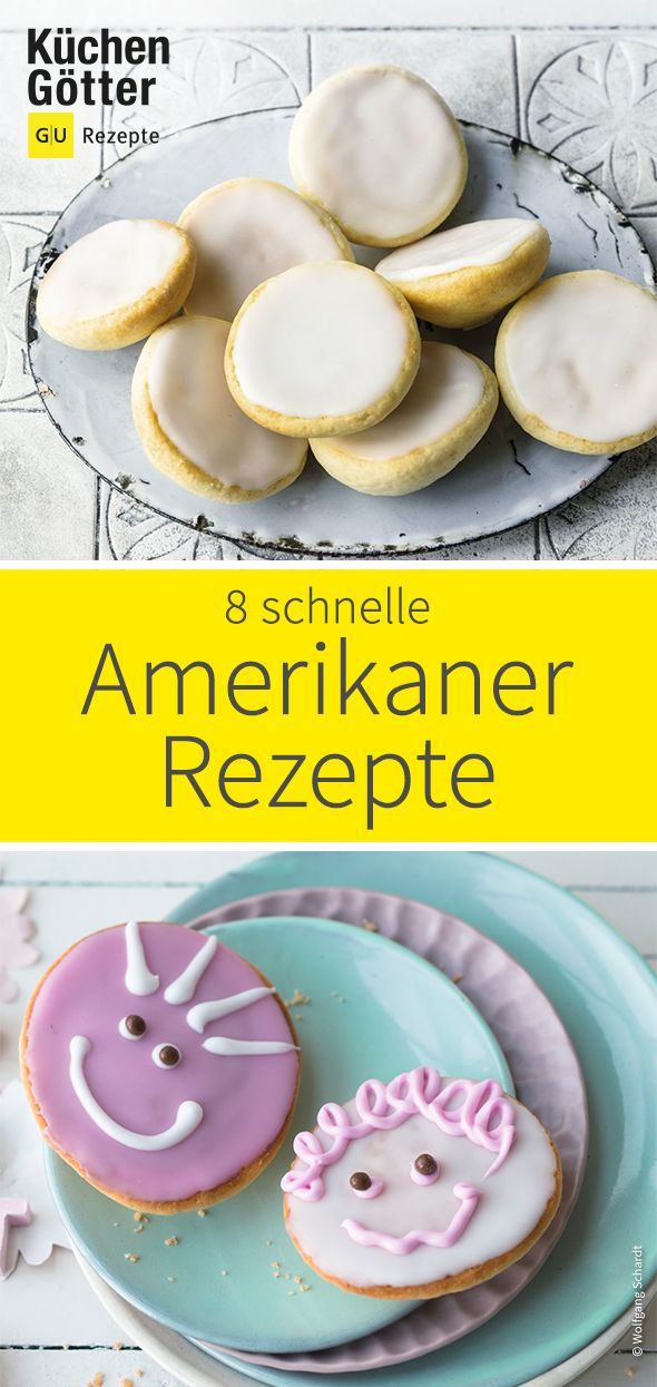 American are an classic under the small cake. Sie gehen schne …