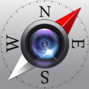 Campass  By Easeware