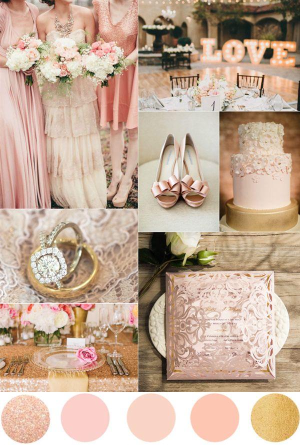 Best 20+ Gold Color Palettes Ideas On Pinterest  Spa. Empire Wedding Dresses For Petite. Elegant Wedding Dresses Cheap. Tea Length Wedding Dresses Real Weddings. Short Wedding Dresses Northern Ireland