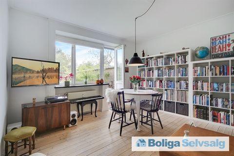 Florensvej 16, st. tv., 2300 København S - Delevenlig 2'er tæt på Amager Strand #ejerlejlighed #ejerbolig #kbh #københavn #amager #selvsalg #boligsalg #boligdk