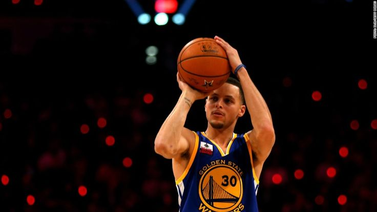NBA Finals scores most-watched Game 1 ever for ABC NBA Finals  #NBAFinals