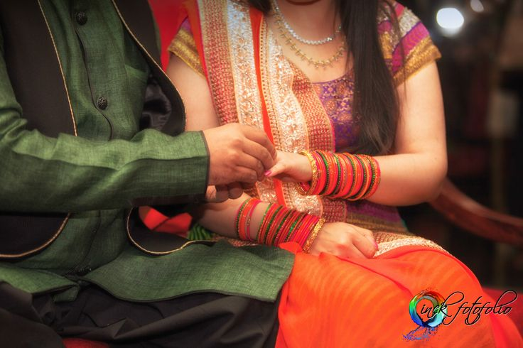 Marriage is that relation between man and woman in which the independence is equal, the dependence is mutual, and the love is reciprocal.  Happy Independence day