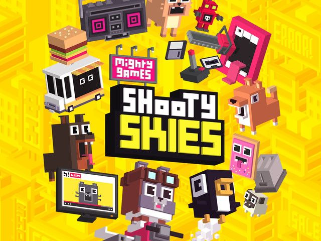 LETS GO TO SMASHY ROAD: WANTED GENERATOR SITE!  [NEW] SMASHY ROAD: WANTED HACK ONLINE WORKS: www.online.generatorgame.com You can Add up to 999999 Cash each day for Free: www.online.generatorgame.com No more lies! This method 100% real works: www.online.generatorgame.com Please Share this hack method guys: www.online.generatorgame.com  HOW TO USE: 1. Go to >>> www.online.generatorgame.com and choose Smashy Road: Wanted image (you will be redirect to Smashy Road: Wanted Generator site) 2…