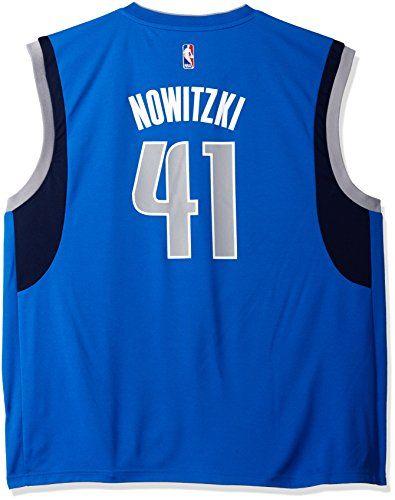 Officially licensed graphics on the front and back.  dansbasketball   basketball  nba  jersey  fashion  replica  mavericks  afflink e0e7c551e