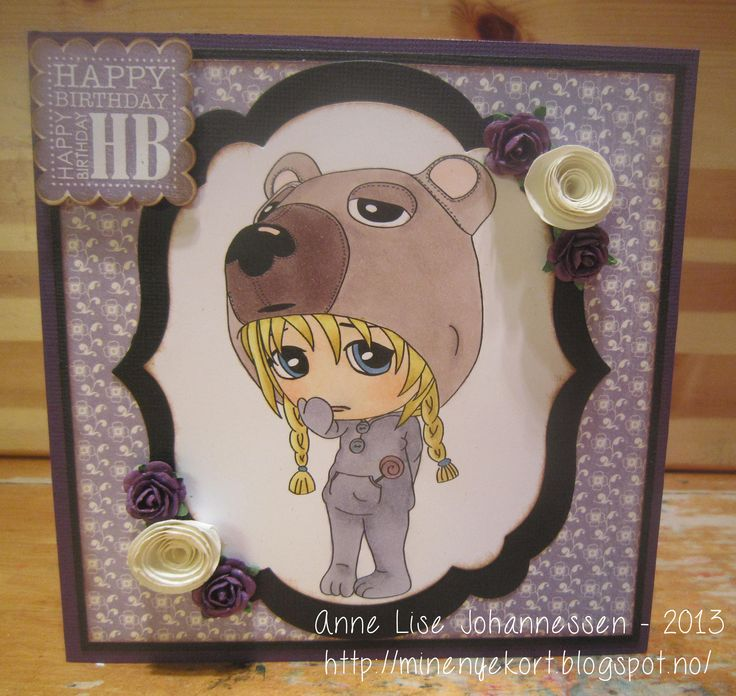 Scrappers Delights. The stamp can be bought here: http://www.whimsystamps.com/index.php?main_page=product_info&cPath=13_65&products_id=2520&zenid=920a66aaa409967a34b812aecefce8fb