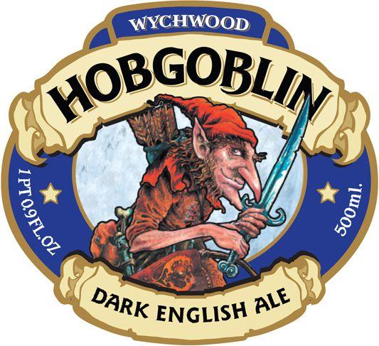 hobgoblinale - Google Search