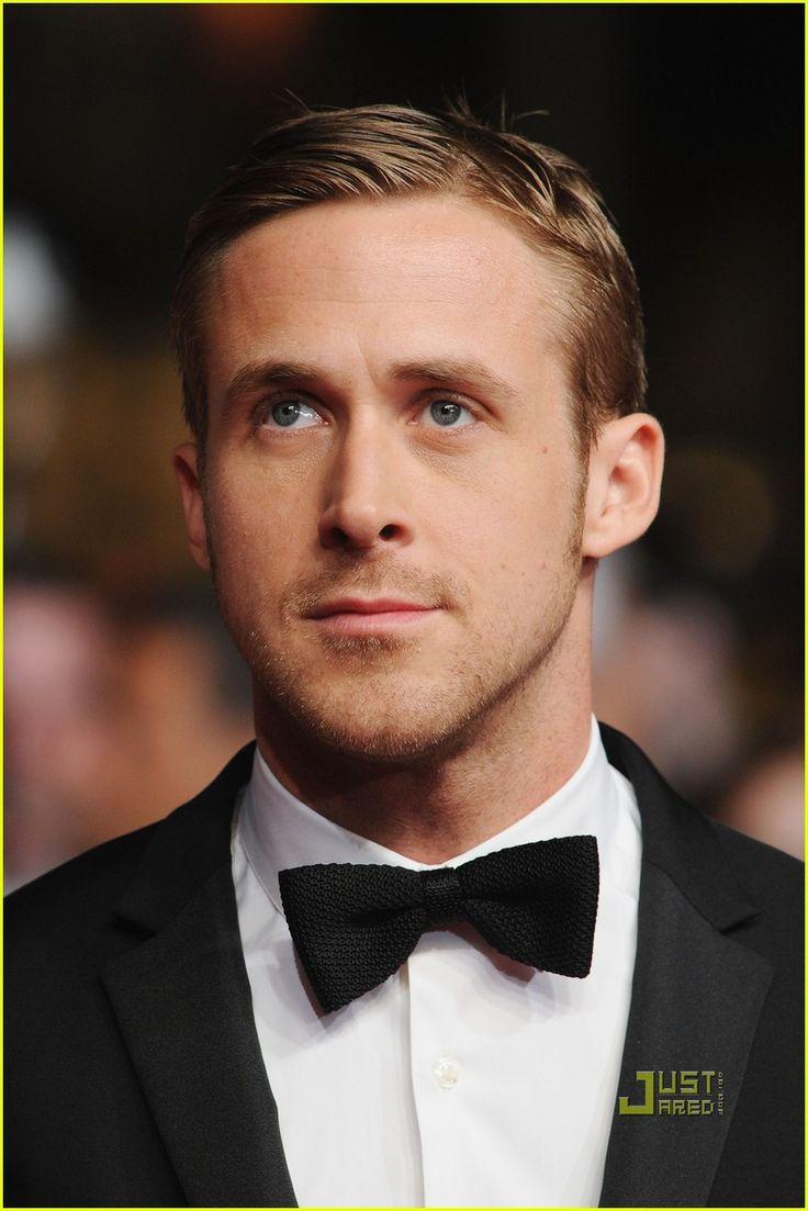 Derek jeter mens hairstyles colton haynes casual hairstyle - Ryan Gosling