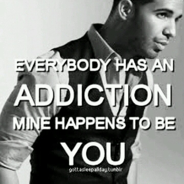 Drakes Quote: 29 Best Images About Drake Quotes On Pinterest